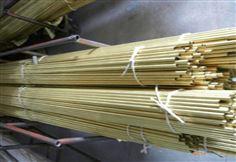 张家界70-1冷凝器铜管,Hsn70-1A锡黄铜管