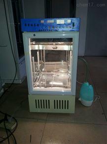 智能霉菌培养箱产品