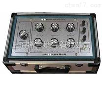 XJ79C+D兆欧表标准电阻器