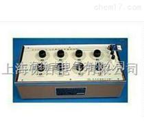 XJ68C兆欧表标准电阻箱