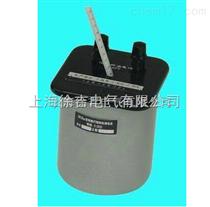 BC9a、BC2、BC3饱和标准电池