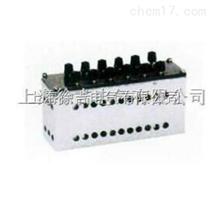 BC11高精度基准电池组