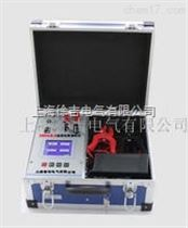 ZSR44系列直流电阻测试仪