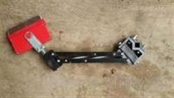 HXPN-300单极集电器厂家推荐