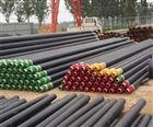 聚氨酯螺旋焊管保温管分析