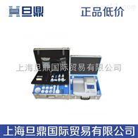 上海巴玖sj10食品安全检测仪,食品检测|农产品检测仪