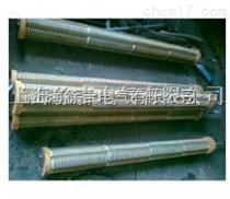 XJ15螺旋式电阻器
