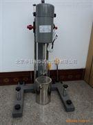 FS-400型高速分散研磨机