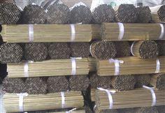 咸宁70-1冷凝器黄铜管,Hsn70-1A铜管