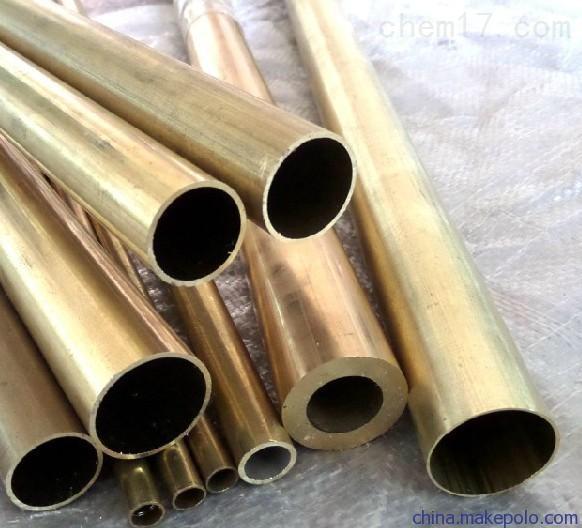许昌Hsn70-1冷凝器黄铜管