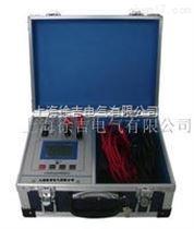 YCR9901直流电阻测试仪