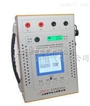YCR9910E直流电阻测试仪