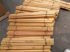 鹤壁Hsn70-1冷凝器黄铜管
