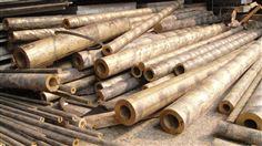 北京70-1冷凝器黄铜管,船舶用Hsn70-1A锡黄铜管价格