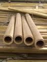常州冷凝器用黄铜管,换热器用H68黄铜管价格