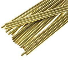 宁波冷凝器用黄铜管,换热器用H68黄铜管价格