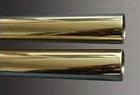 台州冷凝器用黄铜管,换热器用H68黄铜管价格