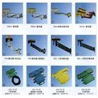 HXTS、HXTL系列滑触线集电器供应