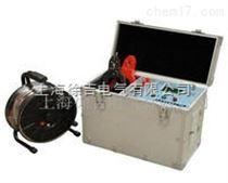 HB5878 接地引下线导通电阻测试仪