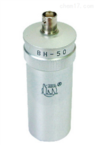BH-50汕頭超聲回波探頭