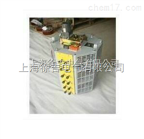 TESGC2J型系列三相电动调压器