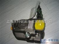 SP-CART M-5/350SP-CART M-5/350阿托斯电磁阀