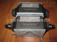 KG-031/100/80现货特价意大利阿托斯Atos电磁阀