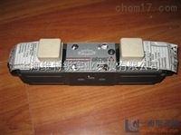 AGRCZO-A-10/210优势产品意大利阿托斯电磁阀