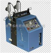 Model 3010便携式总碳氢分析仪