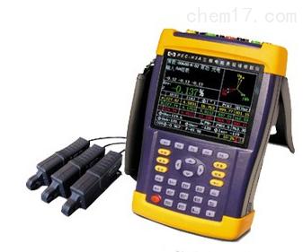 kdzw-h3a 三相电能表现场校验仪