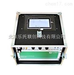 移动式高温红外气体分析仪