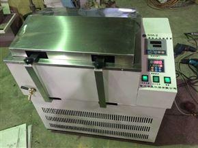 SHA-2低温恒温振荡器