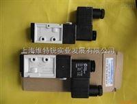 MVAA-150-4A2中国台湾金器电磁阀/MINDMAN金器