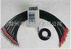 JDC-2现货混凝土测温仪,电子混凝土测温仪,建筑混凝土测温仪