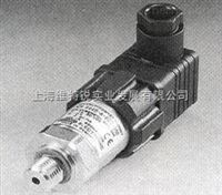 NJ20-U1+ENJ20-U1+E倍加福传感器