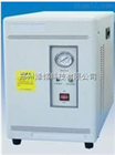 GH-400汝州,周口化验室流量 0~400m/min氢气发生器