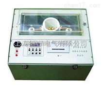 STJC-II微电脑绝缘油介电强度测试仪