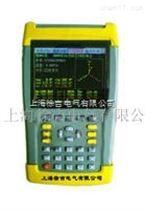 VS-8613 矢量分析仪