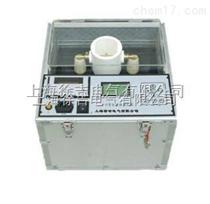 ZIJJ-IV电脑全自动试油器