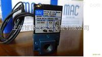 811C-PM-121CC-152现货美国MAC电磁阀