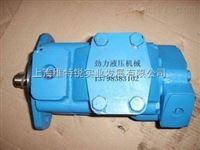 3520V 30A 12A 1C22R3520V 30A 12A 1C22R美国威格士叶片泵