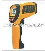 GM1350紅外線測溫儀價格