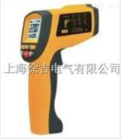 GM2200红外线测温仪厂家