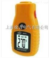 GM270红外线测温仪厂家