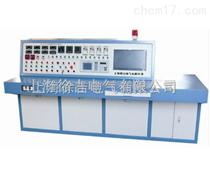 BC-2780变压器综合特性测试台