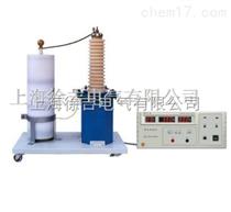 ST2667交直流超高压耐压测试仪