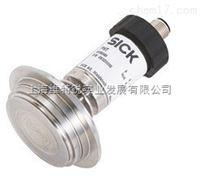 WL9-2P121 1018289德国施克传感器/电感式传感器