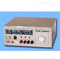 DF2667通用接地电阻测试仪上海徐吉
