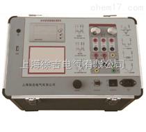 SUTE2513全自动互感器综合测试仪