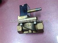 MEH-4/2-2,0 15185特价德国费斯托电磁阀